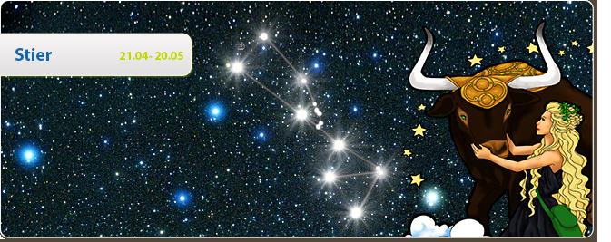 Stier Gratis Horoscoop Van 11 April 2019 Helderzienden