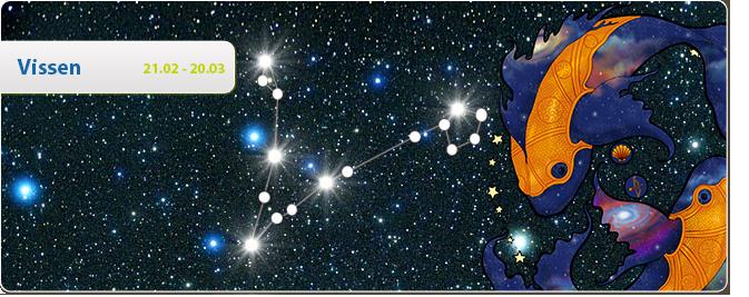 Vissen - Gratis horoscoop van 18 januari 2019 helderzienden