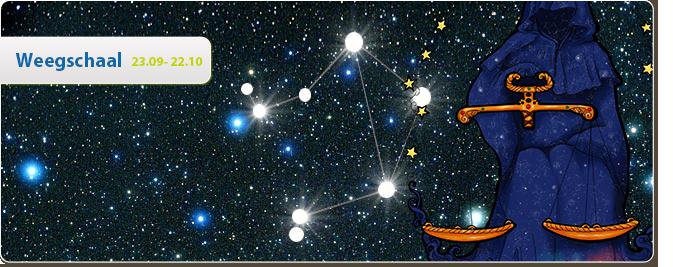 Weegschaal - Gratis horoscoop van 3 juni 2020 helderzienden